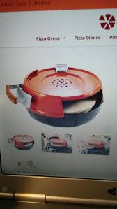 stovetop pizza oven pizza oven pizzacraft stovetop pizza oven household in riverside ca