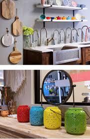 bathroom remodeling dahl homes dahl decor elegant fixtures home decor and more
