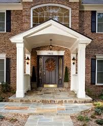 colonial front porch designs front porch designs craftsman style front porch designs and