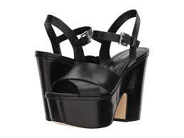 michael michael kors shoes women shipped free at zappos
