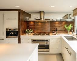 kitchen cabinets wixom mi kitchen kitchen design ideas amazing ew kitchens source fabulous