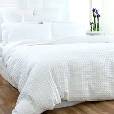 White Stripe Duvet Cover Duvet Covers Gray And White Striped Duvet Cover Black Gray Duvet