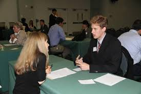 most questions in job interview the 10 most frequently asked questions in a job interview life