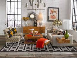impressive elegant design modern home accessories decor that has