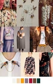 Fashion Trends 2017 by 100 Best 2016 2017 Kids Fashion Trends Images On Pinterest
