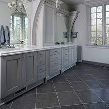 united tile limestone tile