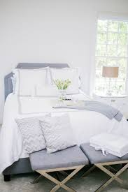 680 best beautiful beds images on pinterest bedrooms master