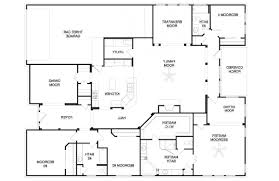 2 Storey House Designs Floor Plans Philippines 2 Story House Plans Master Down Contemporary With Bedrooms Modern