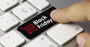black friday is coming brace yourself black friday is coming 10 tips for online