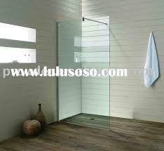 16 best shower glass images on pinterest bathroom ideas