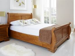 sleigh bed wonderful california king sleigh bed sleigh bed