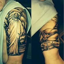 27 best tat ideas images on pinterest tattoo ideas ankle tattoo
