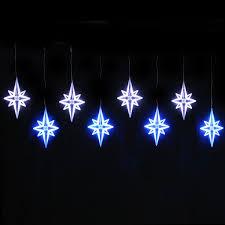 indoor christmas window lights indoor christmas window curtain lights glif org