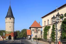 Fresenius Bad Homburg Bad Homburg Solteros Agencia Inmobiliaria Julie Zwickau