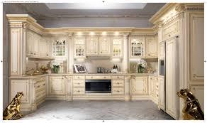 kitchen cabinet design qatar kitchen fantasia designs decorations