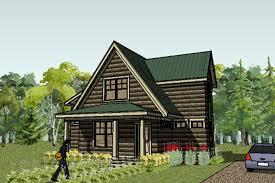 small cottage home plans small cottage home plans elegant cottage house plans houseplans
