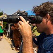photographer and videographer disasterboards usa teamscat photographer videographer and