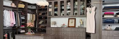 custom closet cabinet systems closet design closet cabinet designs