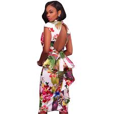 compare prices on vintage back open dress online shopping buy low