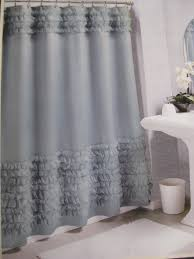 Country Chic Shower Curtains Shabby Chic Shower Curtains Curtain Design Ideas