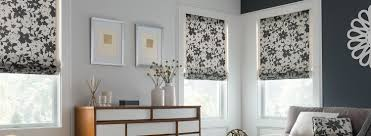 Blinds On A Shoestring Provides Window Treatments Blinds Shades