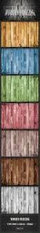 32 best architectural panels images on pinterest wood