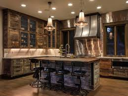 rustic kitchen island warmth and comfort rustic kitchen island kitchen island