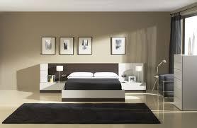 Bedroom Chairs Design Ideas Bedroom Furniture Design Ideas Inspiration Recently Furniture