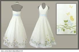 create a bridesmaid dress good screenings