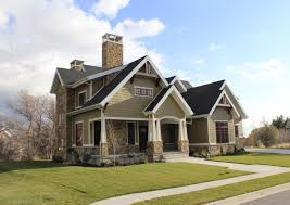 house colors with brick exterior paint colors that go with red