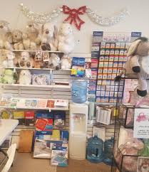 Yahoo Maps And Driving Directions Chicagoland Rivercrest Sewing Store Call 708 385 2516 For