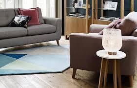 design by conran sofa needham large sofa m s