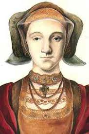 modern depictions of anne of cleves the tudors wiki