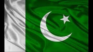 Maine Flag Image Dil Se Maine Dekha Pakistan Haroon Youtube