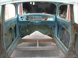 1963 Home Decor Interior Design Amazing Car Interior Restoration Cost Decor Idea