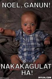 Meme Generator Baby - shocked meme generator 28 images i m shocked imgflip