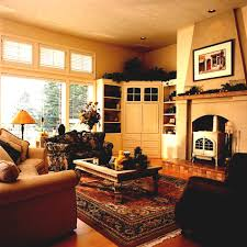 nice country cottage living room about remodel small home decor
