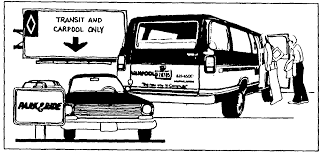 Wa State Vehicle Bill Of Sale by A Guide To Land Use And Public Transportation For Snohomish County