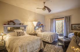 Setting Up A Bed And Breakfast Business Bespoke Inn Scottsdale In Scottsdale Arizona B U0026b Rental