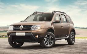 renault cars duster 2018 renault duster changes specs release date price new