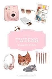 best 25 tween gifts ideas only on pinterest gifts