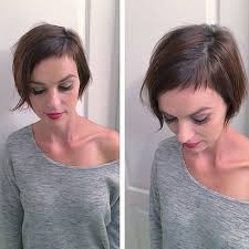 hairstyles fir bangs too short almost a bit too short of bangs clothes beauty pinterest