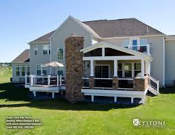 custom house cost custom house cost ultra modern house plans trend 3 house designs