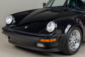 80s porsche 911 turbo 1987 porsche 930 turbo my classic garage