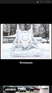 jeep snow meme latest memes memedroid