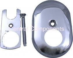 Eljer Shower Valve Faucet U0026 Shower Repairs U003e Handle Components