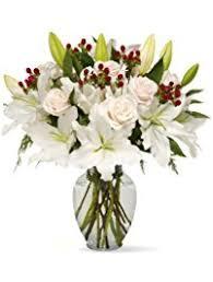 Flower Bouquets For Men - amazon com fresh flowers u0026 live indoor plants grocery u0026 gourmet