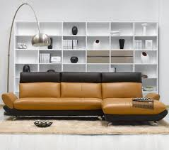 best sofa for watching tv interior decoration living room and elegant drapes living room with