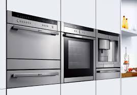 neff u0026 bosch kitchen appliances in kent stelline interiors