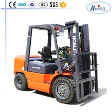 diesel tcm forklift service manual 3000kg 3500kg 3ton 3 5ton 3m